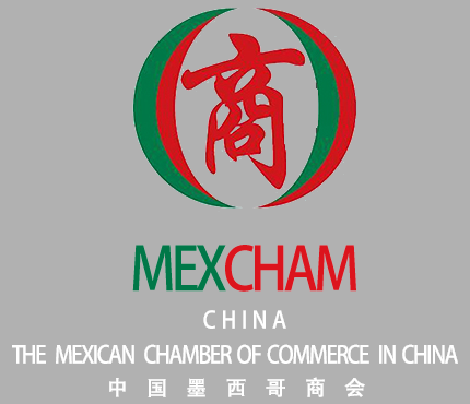 Beijing listings chamber of commerce directory for Chambre commerce chine
